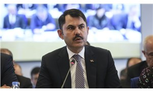Bakan Kurum'dan İBB'nin iptal ettiği projeye dair açıklama: Biz yaparız