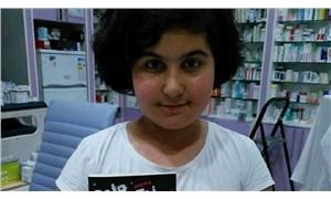 Cüneyt Özdemir'i arayan Soylu'dan Rabia Naz açıklaması