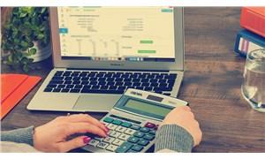 E-haciz nedir, uygulanan borç kalemleri nelerdir?