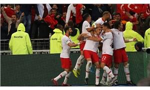EURO 2020 için son viraj