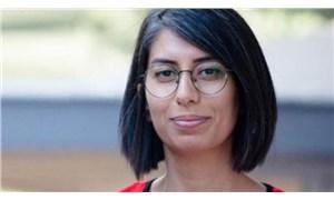 Eynesil'de gözaltına alınan Coşkun'a tanıkla yaptığı görüşme soruldu