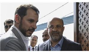 Gazetecileri fişleyen SETA'nın mali kaynağı açıklandı: Albayrak ailesi
