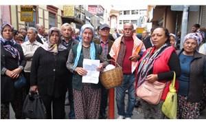 İzmir'de kurulmak istenen JES'ler için ihale sonuçlandı: 13 ilçe için teklif verilmedi