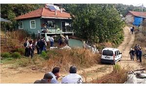 İzmir'deki katliamla ilgili yeni detaylar ortaya çıktı