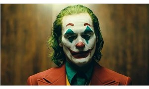 Joker yönetmeni devam filminin nasıl olması gerektiğini söyledi: Sadece vahşi ya da çılgın olmakla yetinmemeli