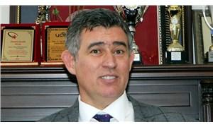Metin Feyzioğlu: Ahmet Altan'ın tutuklanması doğru değil