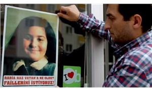 Şaban Vatan gözaltına alındı