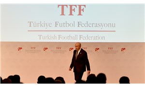 TFF: Yabancı sınırı değişikliği 3 yıla yayılacak