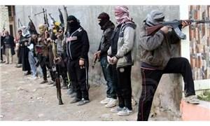Türkiye'nin sınır dışı ettiği IŞİD'li Londra'da gözaltına alındı