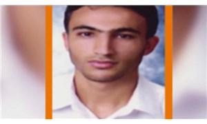 Turuncu kategoride aranan El Kaide üyesi İstanbul'da yakalandı