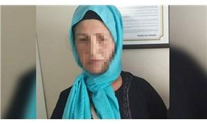 12 farklı hırsızlık suçundan aranan 'Pet şişe Refiye' lakaplı kişi yakalandı