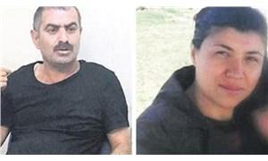 Aile Bakanlığı, Emine Bulut davası için İstinaf Mahkemesi'ne başvuruldu