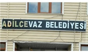 AKP'li belediyede 6 aydır maaş yok!