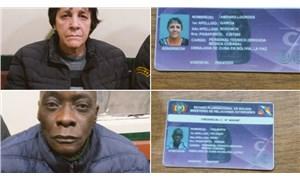 Bolivya'da darbeciler, 4 Küba vatandaşını tutukladı