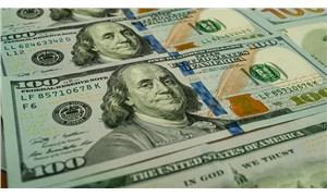Bütçe ekimde 14.9 milyar lira açık verdi