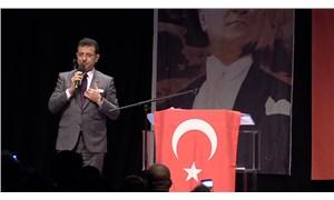 İBB Başkanı İmamoğlu, intihar vakalarıyla ilgili ilk kez konuştu