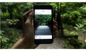 Instagram'da 'beğeni sayısı' tarih oluyor