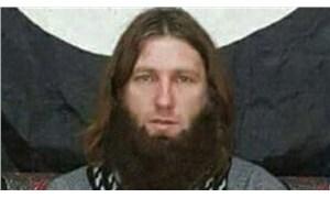 IŞİD liderlerinden biri, Ukrayna'da yakalandı