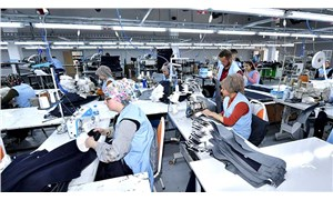 İşte ekonomik krizin bilançosu: 4 milyon çalışan yoksullukla boğuşuyor