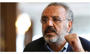 'Kayyumlar yeni rejimin inşası'