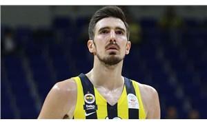 Nando De Colo EuroLeague'de en iyiler aday listesinde