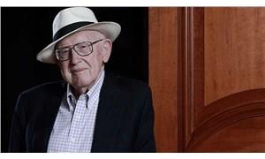 Schindler'in Listesi ve Gladyatör filmlerinin yapımcısı hayatını kaybetti