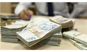 Yandaş MÜSİAD da yeni vergi teklifine itiraz etti: 'Bazı maddeleri yeniden değerlendirilmeli'