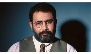 Ahmet Kaya, ölümünün 19'uncu yılında anılıyor: İBB Kültür A.Ş. de mesaj paylaştı