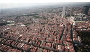 Bursa'daki deprem İstanbul depremini tetikler mi?