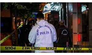 CHP'den 'Siyanür ile intiharlar araştırılsın' önerisi