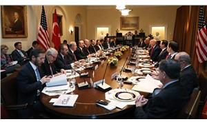 Damatlar diplomasisi