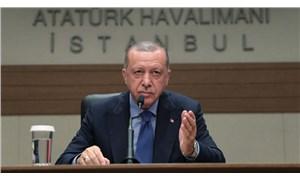 Erdoğan'dan EYT resti: Seçimi kaybetsek de ben yokum!