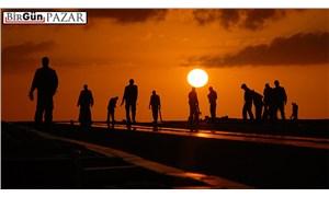 Kara gün kararıp gitmez: Emekçi intiharlarına dair