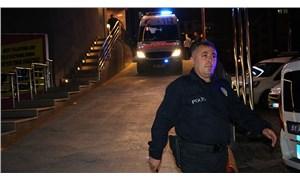 Millî Eğitim Bakanlığı müfettişi otel odasında ölü bulundu