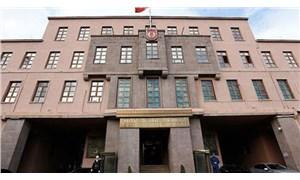 MSB açıkladı: El Bab'daki bombalı saldırıyı düzenleyen kişi yakalandı