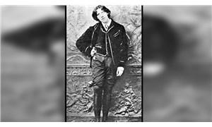 Oscar Wilde'ın çalınan yüzüğü Hollandalı sanat dedektifi tarafından bulundu
