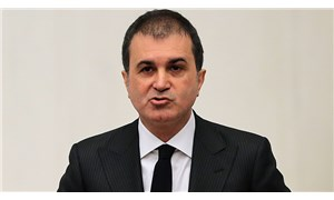 AKP sözcüsü Çelik: Trump'ın mektubu iade edildi, konu kapandı