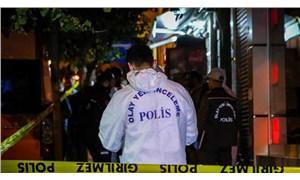 Antalya'da dört kişinin evlerinde ölü bulunmasıyla ilgili iki belediye çalışanı hakkında soruşturma