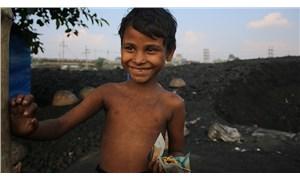 BM: Dünyada 7 milyondan fazla çocuk özgürlükten mahrum
