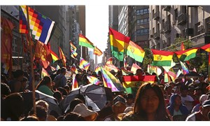 Bolivya tarihinden kısa bir kesit