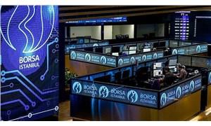 Borsa İstanbul'da hisse senetleri son 20 ayın zirvesini gördü