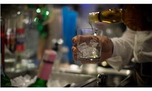 Çalışanlardan ünlü Fransız içki üreticisine dava: Kafayı çekme mecburiyetinden hasta olduk
