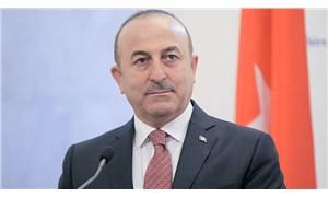 Çavuşoğlu: Musul Başkonsolosluğu yeniden açılacak