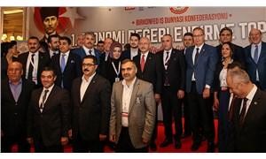 CHP belediyelerin karnesini değerlendirecek