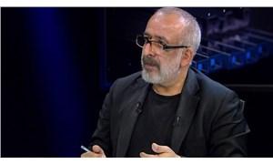 CHP'yi ve Alevileri 'terör destekçisi' gösteren yayın RTÜK gündeminde: Ahlaki ve hukuki sonuçları ağır olur