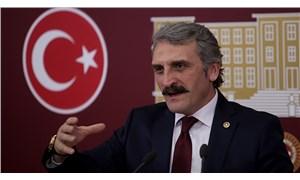 Erdoğan'dan AKP'lilere 'anket' uyarısı