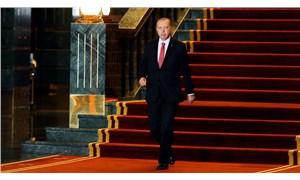 Erdoğan: İtirazları hoyratça bastırmaya çalışan devletler büyük yıkımlarla karşılaşabiliyor