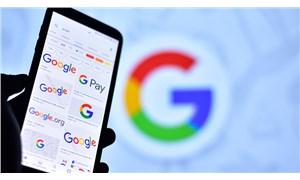 Google'ın arama sonuçlarına müdahale ettiği ortaya çıktı