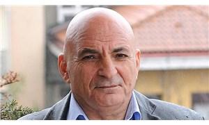 İktisatçı Mustafa Sönmez'e 'Cumhurbaşkanına hakaret'ten takipsizlik
