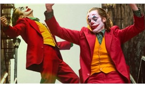 Joker'in gişesi 1 milyar doları geçti